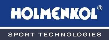 manufacturer_41.jpg?time=1533396576