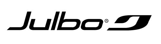 manufacturer_87.jpg?time=1533396909