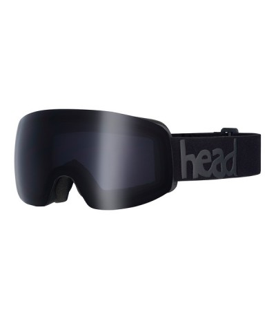 HEAD GALACTIC black