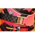 LANGE RX HERITAGE LV retro pink