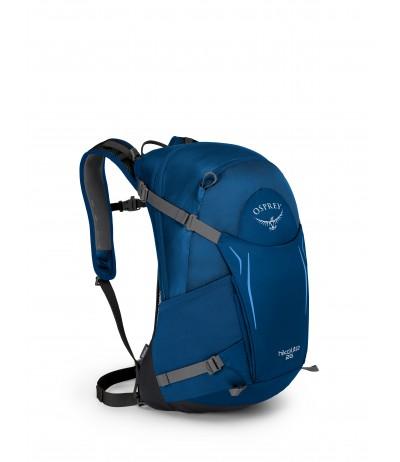 OSPREY HIKELITE 26 bacca blue