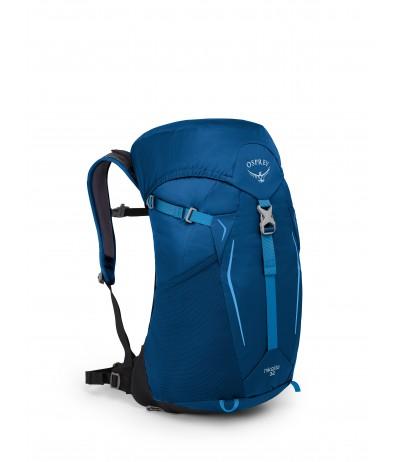OSPREY HIKELITE 30 bacca blue