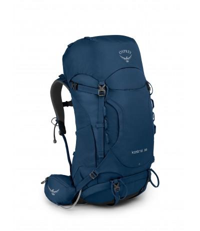 OSPREY KESTREL 38 loch blue