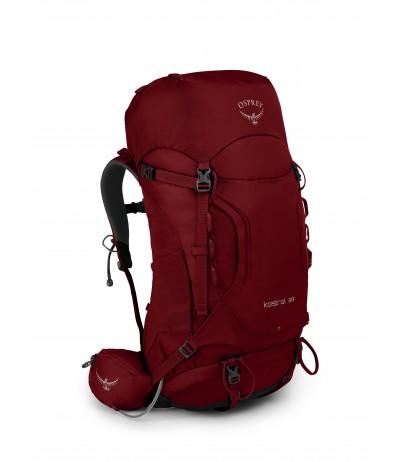 OSPREY KESTREL 38 roque red