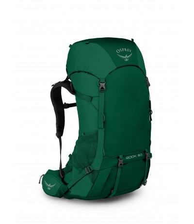 OSPREY ROCK 50 mallard green