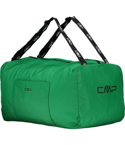 CMP FOLDABLE GYM BAG 25 lt