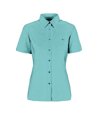 CMP WOMAN SHIRT anice