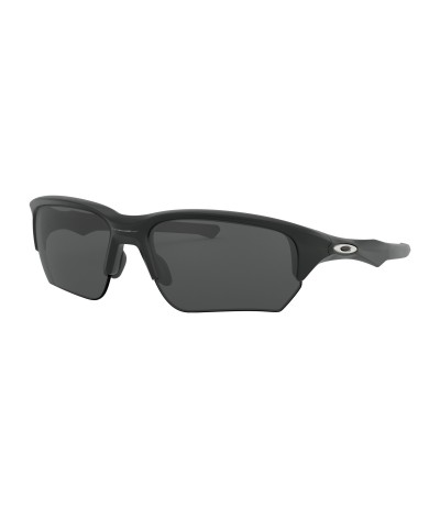 OAKLEY FLAK BETA matt black/grey