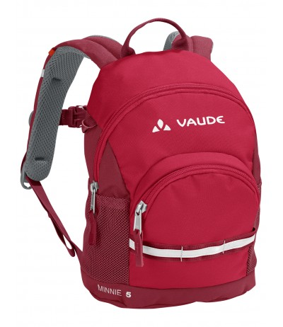 VAUDE MINNIE 5 crocus
