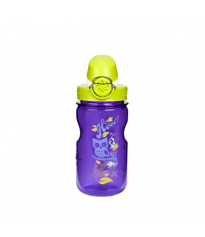 NIC IMPEX NALGENE OTF KID 0.35 purple