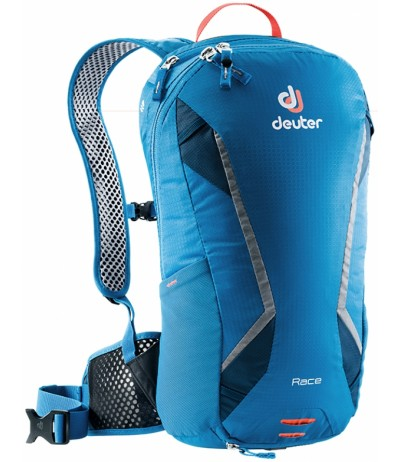 DEUTER RACE 3100 midnight