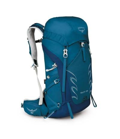 OSPREY TALON 33 ultramarine blue
