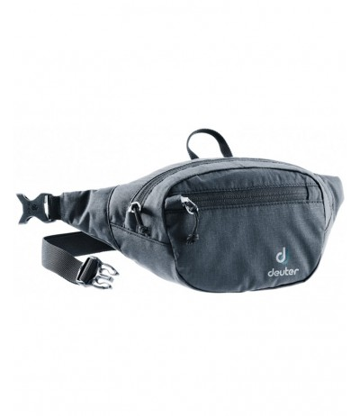 DEUTER MARSUPIO BELT I 3003 midnight