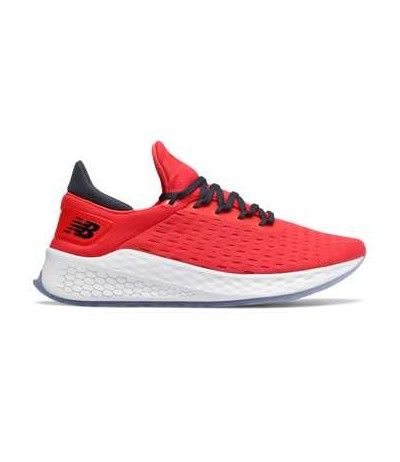 NEW BALANCE GELAZLD energy red