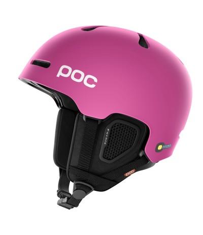POC FORNIX 1721 pink
