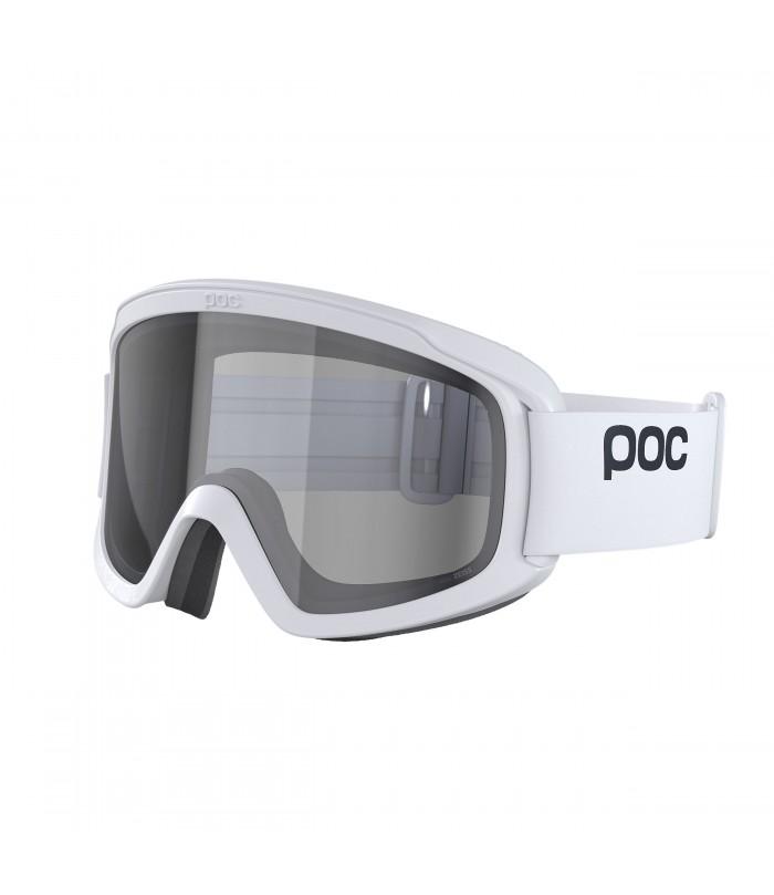 POC OPSIN 1001 hydrogen white