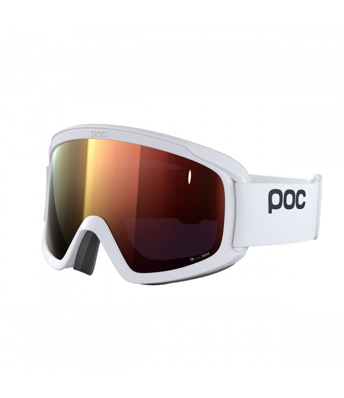 POC OPSIN CLARITY 8214 hydrogen white