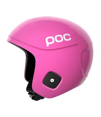 POC SKULL ORBIC X SPIN 1708 actium pink
