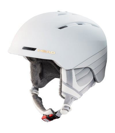HEAD CASCO VANDA white