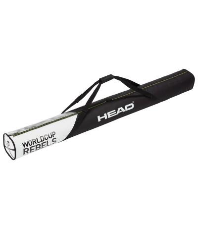 HEAD REBELS SINGLE SKI BAG