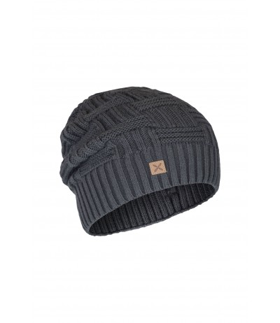 MONTURA MAT CAP 93 piombo