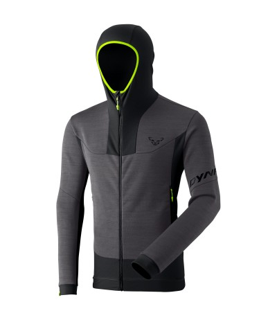 DYNAFIT FT PRO THERMAL PTC M HOODY 0731 magnet