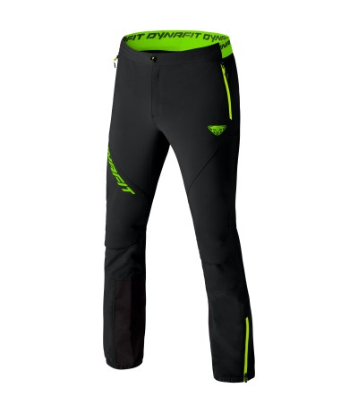 DYNAFIT SPEED DST M PANT 0913 black out