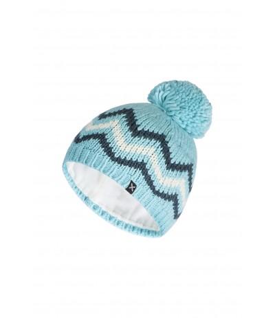 MONTURA ZETA CAP 2986 ice blue/blu cenere