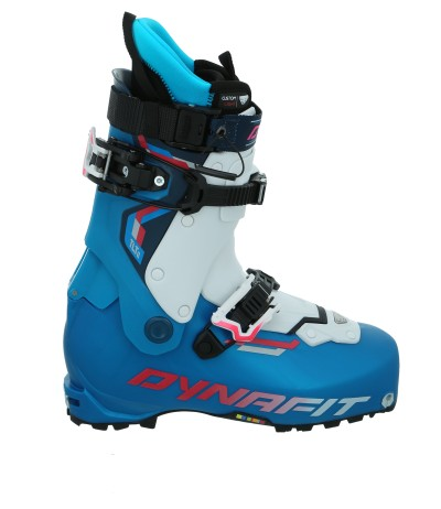 DYNAFIT TLT 8 EXPEDITION CL WOMAN