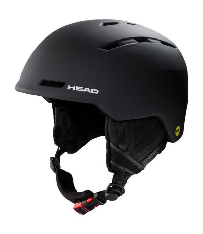 HEAD CASCO VICO MIPS black