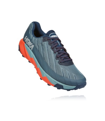 HOKA ONE ONE TORRENT M moonlight/ocean/lead
