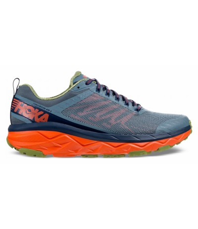HOKA ONE ONE CHALLENGER ATR 5 MEN'Sstormy weather/moonlight