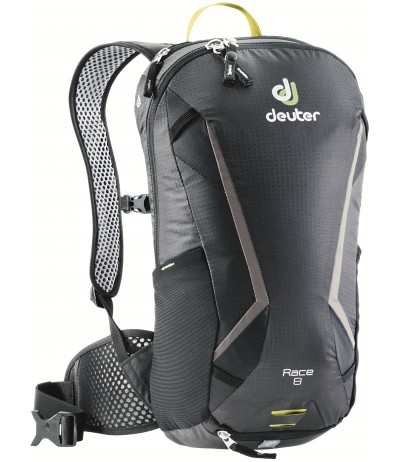 DEUTER RACE 7000 black
