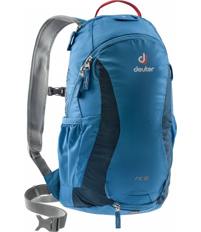 DEUTER RX10 3100 bay-midnight