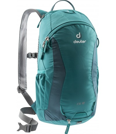 DEUTER RX10 3325 petrol-artic