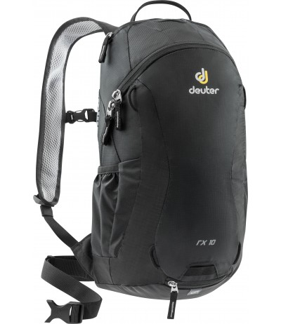 DEUTER RX10 7000 black