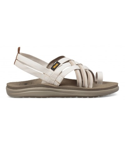 TEVA VOYA STRAPPY DONNA antiguos - birch