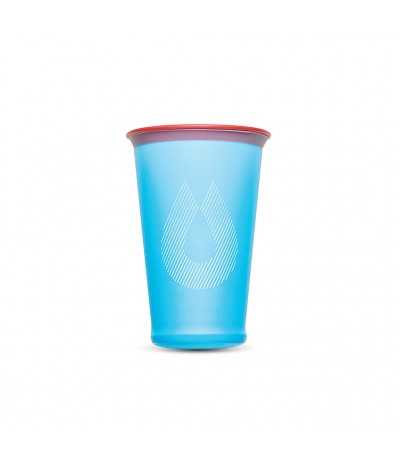 HYDRAPAK GOBELETS SPEED CUP PACK 2 PZ.