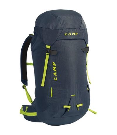 CAMP ZAINO M30 30 lt