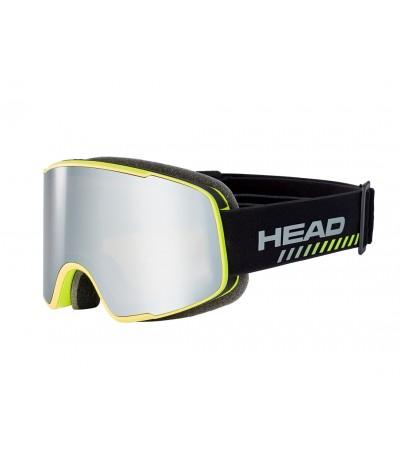 HEAD HORIZON 2.0 SUPERSHAPE