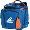 LANGE HEATED BAG