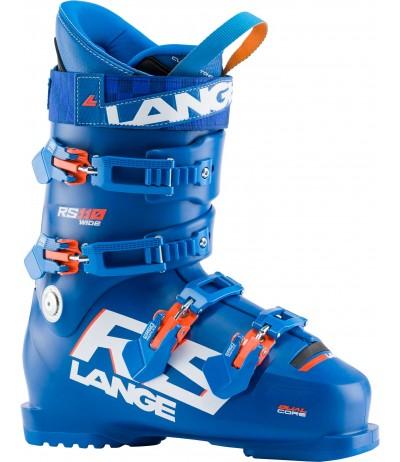 LANGE RS 110 WIDE power blue