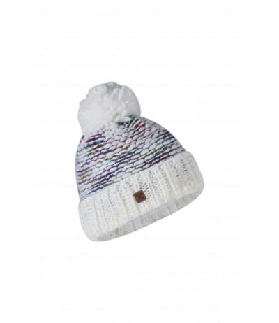 MONTURA RAINBOW CAP 39 panna