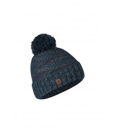 MONTURA RAINBOW CAP 86 blu cenere
