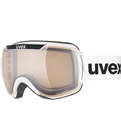 UVEX DOWNHILL 2000 V 1030 white/S1-3