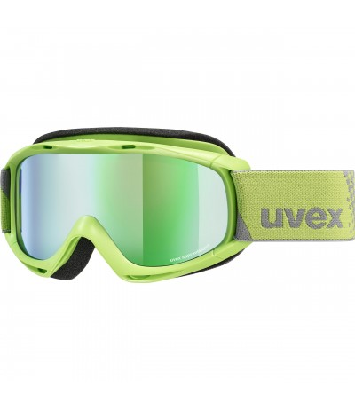 UVEX SLIDER FM 7030 lightgreen S1