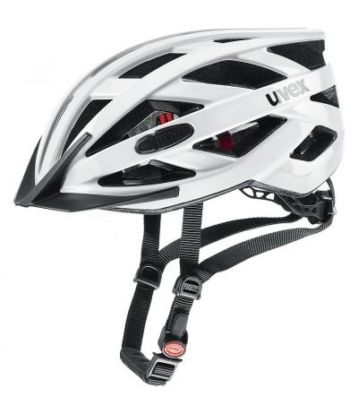 UVEX I-VO 3D 01 white