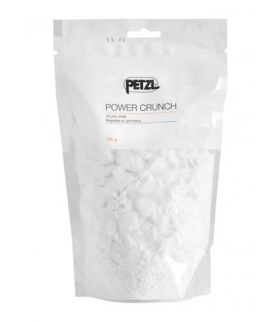 PETZL MAGNESITE POWER CRUNCH