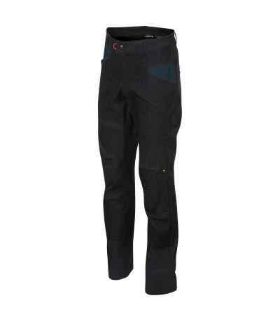 KARPOS CARPINO PANT blue jeans