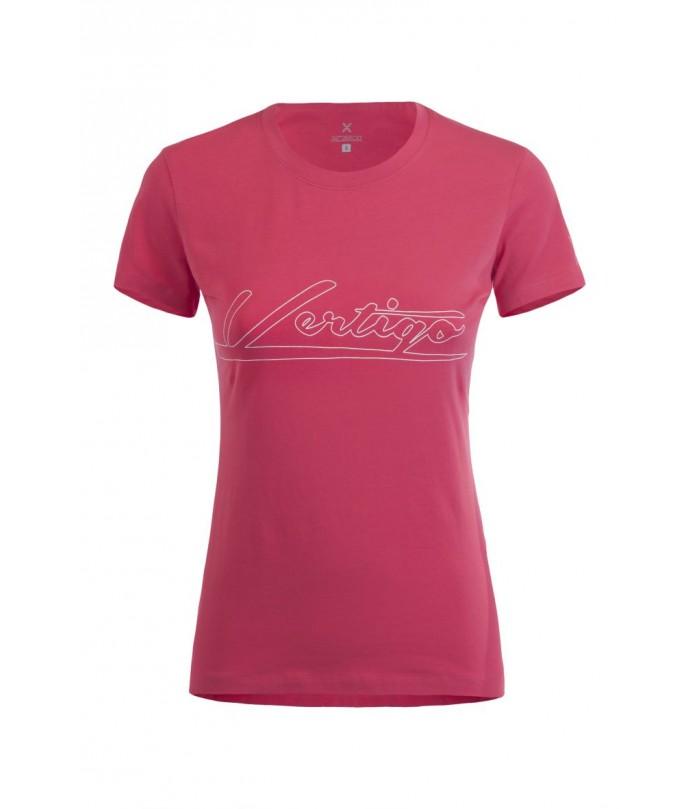 MONTURA VERTIGO T-S W 04 rosa sugar 42016e469a1